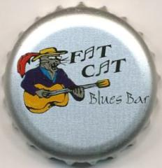 Labatt's Breweries of Canada Ltd.,Bud Light,George Street Bars & Pub's,2010,Fat Cat Blues Bar.jpg